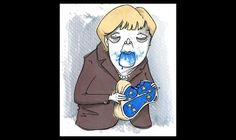 Migration und das Verhältnis von Nationalstaat und Europa sind die bestimmenden Themen der Gegenwart. Hier in Deutschland befinden wir uns in einer Art gigantischer Echokammer, in der von den immer…