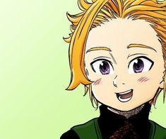 Arthur so cute Merlin E Arthur, King Arthur, Fairy Tail Natsu And Lucy, Fairy Tail Manga, Seven Deadly Sins Anime, 7 Deadly Sins, Anime Manga, Anime Guys, Tales Of Vesperia