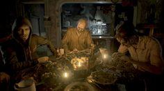 47 Best Resident Evil Images In 2014 Resident Evil
