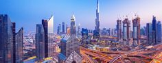 Immerse yourself in Dubai's life with SATA's Dubai city tour package. Explore Dubai city, its heritage and record holding modern architectures with the best tour deals. Edward Snowden, Blockchain, Dubai Houses, Dubai City, Dubai Rent, Visit Dubai, Project Management, Trip Advisor, Travel Advisor