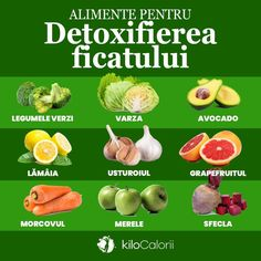 21 Day Fix, Good To Know, Healthy Eating, Healthy Recipes, Grapefruit, Avocado, Food, Medicine, Healthy Detox