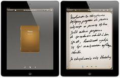 Penultimate (iPad)