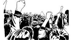 Por Edward Sánchez Este escrito tiene como origen algunas discusiones que tenido con líderes sociales, amigos y cercanos. La batalla por la transformación social debe implicar que se abren las trib…