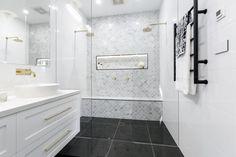 julia-sasha-week-3-bathroom-2000x1333-12
