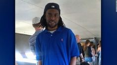 The family of Philando Castile, who was shot and killed last year by a St. Anthony, Minnesota police officer, has reached a $3 million settlement with the city, according to a statement from the city and lawyers for the family.