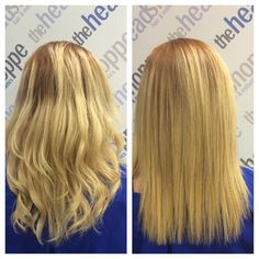 "Cezanne Smoothing Treatment! It's a keratin smoothing treatment that will smooth out your frizz and get rid of the ""poof"" for 3-5 months. Call me at the Mic Mac Headshoppe to book an appointment or have a free consultation. 465-3747 @theheadshoppe @maritimebeautysupply #cezanne #keratinsmoothing #smoothhair"