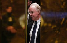 THE FIRST VICTIMS OF REPEALING OBAMACARE WILL BE THE SICK AND THE POOR - Congressman Tom Price, Donald Trump's pick for Secretary of Health and Human Services, is more than just an armchair critic of Obamacare.