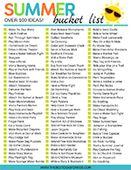 Summer bucket list for kids ck thumbnail