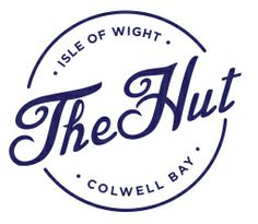 The Hut Restaurant, Colwell Bay, Freshwater, Isle of Wight