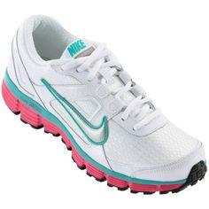 Tênis Nike Dual Fusion ST W