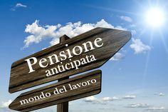 Ecco quali dovrebbero essere le misure, per quanto concerne la riforma pensioni, che potrebbero essere inserite nella nuova Legge di Stabilità.
