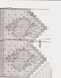 Miłość Craft: zespół Crochet