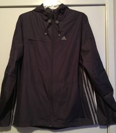 Shein Moderne Dame Schwarz Und Weiß Slim Fit Mock Neck High Neck Striped Rib Stricken T-shirt 2018 Herbst Campus Frauen T-shirt Top Gepäck & Taschen