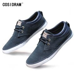 New 2015 Top Fashion brand man footwear Canvas men's shoes For Men,Daily casual shoes Spring Autumn man's shoes RM 002-in Men's Casual Shoes from Shoes on Aliexpress.com | Alibaba Group