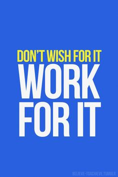 Success motivation go after your dreams don't quite ambition ambitiondaily ambition daily self equity motivational ambitious Motivation mondays Quotes workout gym no quit