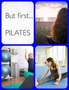 pilates for muscle gain Pilates Benefits, Gain Muscle, Physical Fitness, Gaining Muscle, Muscle Up