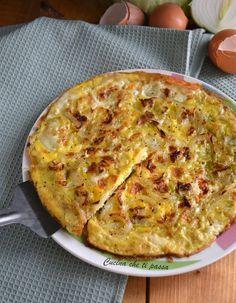 Antipasto, Deli Food, Egg Recipes, Finger Foods, Brunch, Food And Drink, Tasty, Dinner, Cooking