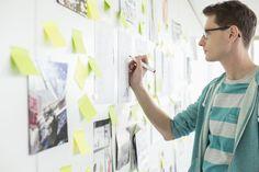 #EfficienzaEnergetica #Pmi e #startup: tutti gli strumenti a sostegno delle #imprese nella guida del Mise