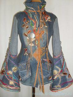 c81ed8dd4797 13 bästa bilderna på Kappor | Fashion ideas, Fabrics och Jacket