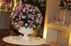 Decoração de casamento. Site: www.queridocantinho.com.br Facebook: Querido Cantinho