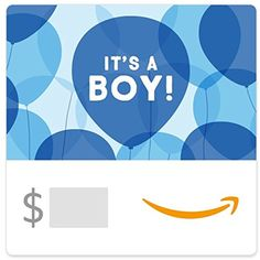 Amazon.com eGift Cards         -- Read more reviews of the product by visiting the link on the image. (This is an affiliate link) #GiftCards