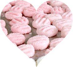 i heart mints