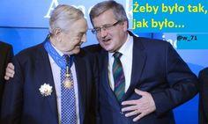 Sędzia Polski 🇵🇱 (@ZawszePolska)   Twitter