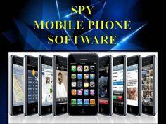 spy software min lvl for zf