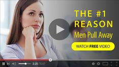 The key is understanding men on a deep emotional level, and how the subtle things you say to a man affect him much more than you might think. This video will Change your Life Forever Oil Face Wash, Understanding Men, Face Wrinkles, Natural Facial, Homemade Face Masks, Skin Care Remedies, Unwanted Hair, Clean Face, Face Skin