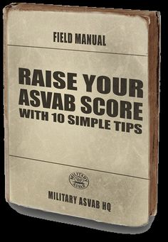 52 Best ASVAB images in 2014 | Military, Education, Learning