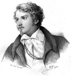 Datei:Young-Justus-Liebig.jpg