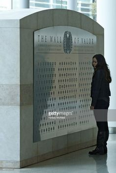 S AGENTS OF S.H.I.E.L.D. - 'Seeds' - Coulson and May uncover startling information about Skye's past, while the team is swept into a storm at S.H.I.E.L.D. Academy, on 'Marvel's Agents of S.H.I.E.L.D.,' TUESDAY, JANUARY 14 (8:00-9:01 p.m., ET) on the ABC Television Network. CHLOE