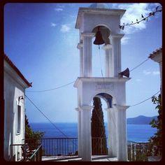 Samos Greece Wedding Spot, Dream Wedding, Samos Greece, All Over The World, Island, Places, Artwork, Work Of Art, Auguste Rodin Artwork