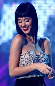 Katy Perry -#KP3D