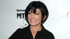 Jane Wiedlin (The Go-Go's) was born on this day in 1958 Jane Wiedlin, Trivia, Asylum, Mad, Music, Artists, Musica, Musik, Quizes