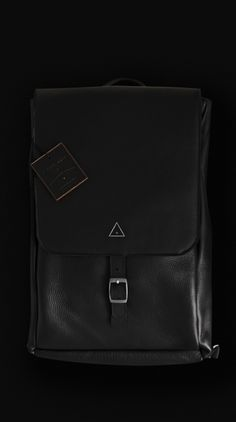 I Love Ugly I Love Ugly, Black Leather Bags, Being Ugly, Men s Style 77e667e9941