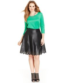 Modamix plus size dresses