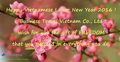 - Vietnam Explorer: http://vietnamtravelbusiness.com/tour/vietnam-explorer.html  - Vietnam a la carte: http://vietnamtravelbusiness.com/tour/vietnam-la-carte.html  - Vietnam Insight: http://vietnamtravelbusiness.com/tour/vietnam-insight.html  - Discover Ha Long Bay with Aphrodite Cruise: http://vietnamtravelbusiness.com/tour/aphrodite-cruises.html  - Vietnam & Cambodia Discovery: http://vietnamtravelbusiness.com/tour/vietnam-cambodia-discovery.html