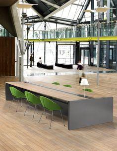 mobilier-de-bureau-bench-design-metrix3-005.jpg 992 × 1 276 pixels