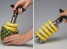 25  Surprisingly Awesome Things For Your Kitchen