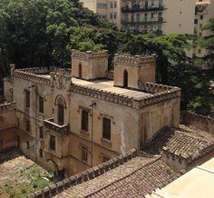 castello-alliata-di-pietratagliata3.jpg (480×445)