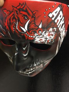 Masks For Sale, Football, Sports, Soccer, Hs Sports, Futbol, American Football, Sport, Soccer Ball