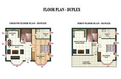 2 bedroom 2 bath cottage plans | Shed Floor Plans Free Storage Garden Small Efficent Homes Plans >>