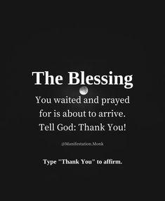Sign Quotes, True Quotes, Bible Quotes, Funny Quotes, Spiritual Manifestation, Spiritual Awakening, Affirmation Quotes, Encouragement Quotes, Religious Quotes