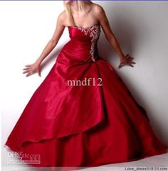 BCP756-Custom-All Color/Size-Handmade-Sexy-New Wedding Dresses\Evening Dress\Bridesmaid Dress\Cocktail Prom Gown\Party Ball Gown Wedding Dresses | Buy Wholesale On Line Direct from China