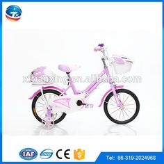 Factory direct price cheap kids children bike bicycle/hot selling lovely girls child bikes children bicycles/men bike bicycle #bicycles, #Men