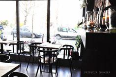 SUSzi surowizna interior design by Dmowska Design Patrycja Dmowska / projekt wnętrza Dmowska Design Patrycja Dmowska / architekt wnętrz Warszawa /architekt wnętrz Siedlce
