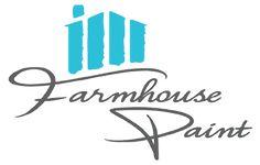 Farmhouse Paint