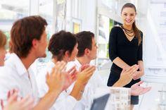 Cómo Incentivar a Sus Empleados  http://www.1000ideasdenegocios.com/2013/01/incentivar-empleados-su-negocio-prospere.html?utm_source=blogsterapp&utm_medium=facebook