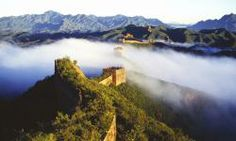 Tour specialists in Asia, experts in designing authentic, tailor-made holidays